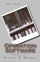 Operation Software