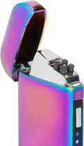 Plasma Lighter Twilight