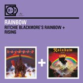 2 For 1: Ritchie Blackmore's Rainbo