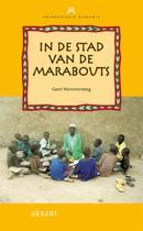 Antropologie Academie - In de stad van de Marabouts