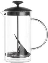 Leonardo Caffe Koffiemaker - 1 l