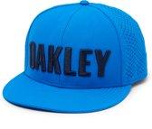 Oakley Perf Cap - Verstelbaar - Ozone b6af61a5f40f