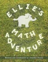 Ellie's Math Adventure