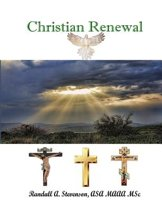 Christian Renewal