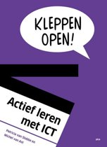 Kleppen Open!