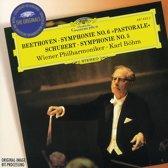 Symphony 6/5