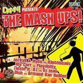 Damn! - Mash Ups