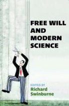 Free Will and Modern Science