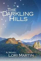 The Darkling Hills