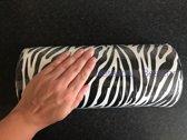 Netama's Beauty Zebra - Armsteun