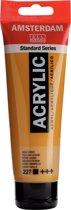 Acrylverf Amsterdam 120 ML