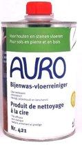 Auro Bijenwas Vloerreiniger 421 - 5 liter