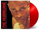 Hurricane (Coloured Vinyl) (2LP)
