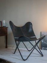 Klassieke Design Stoelen.Bol Com Fauteuil Kopen Alle Fauteuils Online
