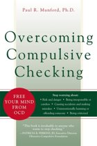 Overcoming Compulsive Checking