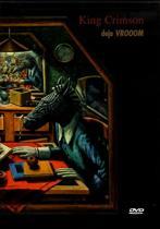 King Crimson - Deja Vroom