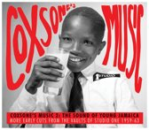 Coxsone's Music 2: The..