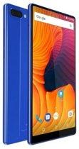 Vernee Mix 2 6 inch Android 7.0 Octa Core 4200mAh 4GB/64GB Blauw