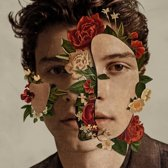 Shawn Mendes (Limited Fanbox Edition)