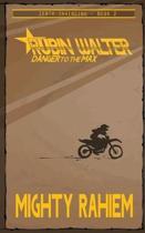 Rubin Walter