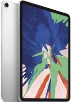 Apple iPad Pro - 11 inch - WiFi - 512GB - Zilver