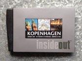 Kopenhagen stadsgids