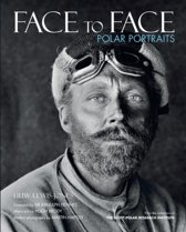 | FACE TO FACE POLAR PORTRAITS | 9781844860999 | Huw