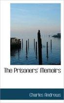 The Prisoners' Memoirs