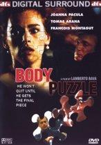 Body Puzzle (dvd)