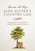 Jane Austen's Country Life