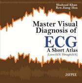 Master Visual Diagnosis of ECG