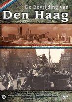 De Bevrijding Van Den Haag