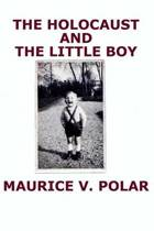 The Holocaust and the Little Boy