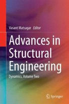 Advances in Structural Engineering