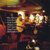 Jazz Guitar, Vol. 2