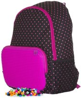 Pixie Backpack dots