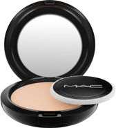 MAC Cosmetics Blot Powder - Medium Dark