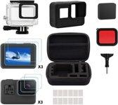 YONO Travel Accessoires Set