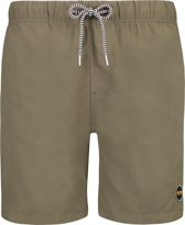 Shiwi Men Swim Shorts Solid Mike Men Swim Shorts Solid Mike - 756 - m