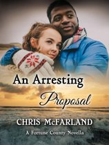 An Arresting Proposal