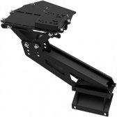 Rseat S1 Shifter/Handbrake Upgrade kit Black