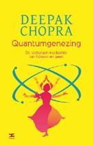 Quantumgenezing