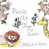 Picnic at the Zoo