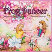 The Frog Dancer
