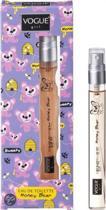 Vogue Girl Honeybear for Kids - 10 ml - Eau de toilette