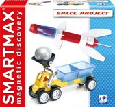 SmartMax Space Project