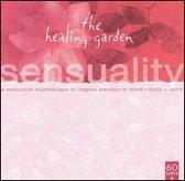 The Healing Garden Music: Sensuality