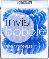 Invisibobble - Navy Blue