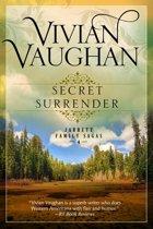 Secret Surrender