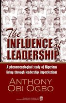 The Influence of Leadership
